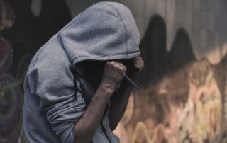What You Need To Know About Heroin