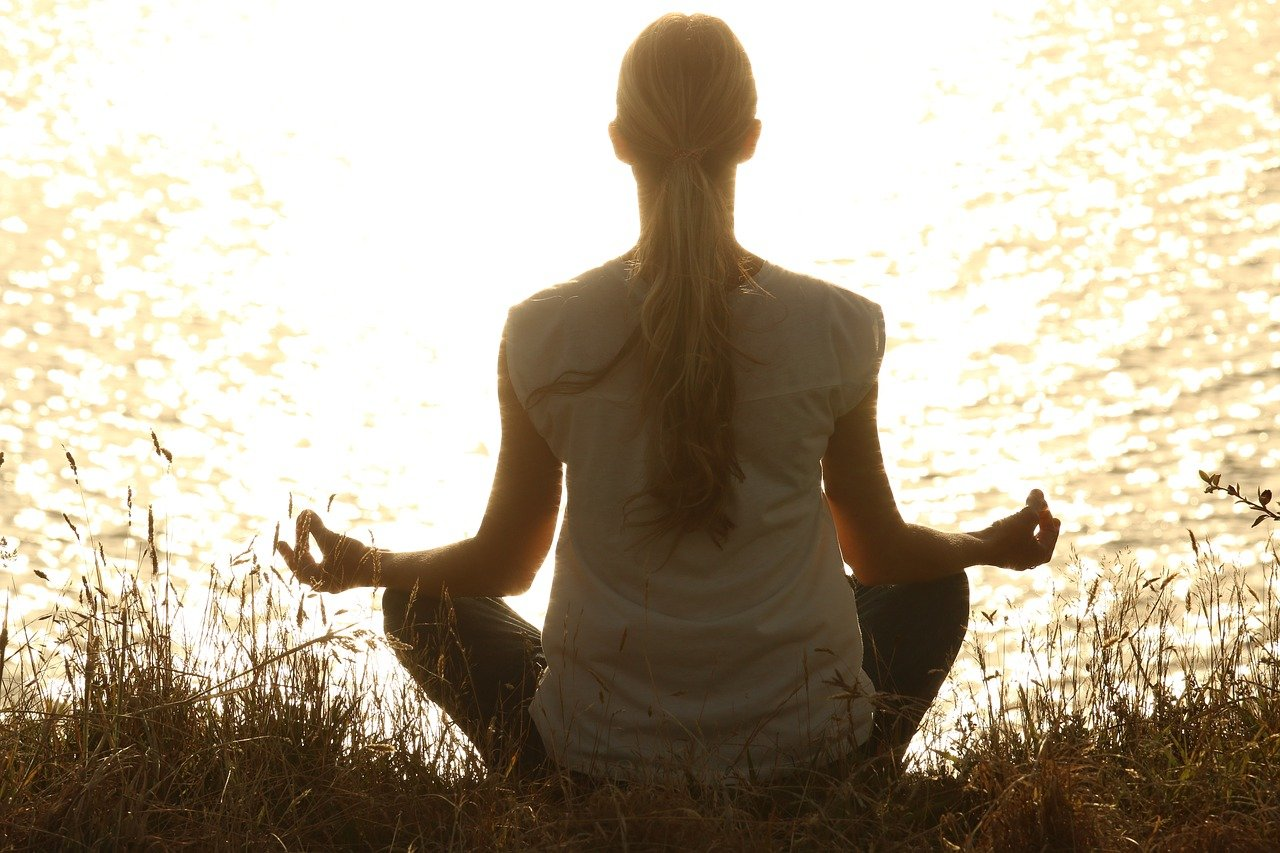 Does Meditation Actually Help In Opioid Recovery?